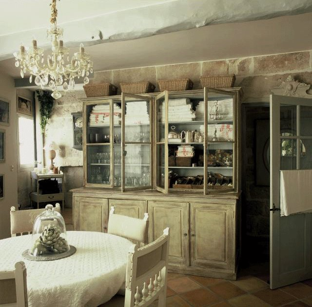 Kuchyne -vidiek - Obrázok č. 7