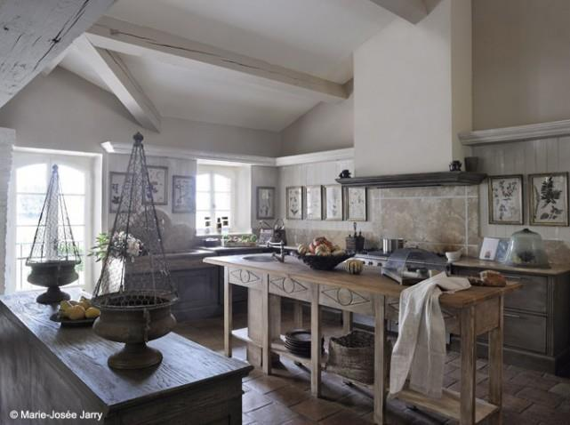 Kuchyne -vidiek - Obrázok č. 10