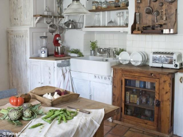 Kuchyne -vidiek - Obrázok č. 12