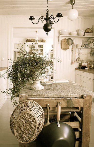 Kuchyne -vidiek - Obrázok č. 22