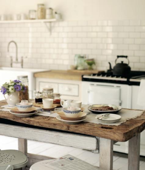 Kuchyne -vidiek - Obrázok č. 23