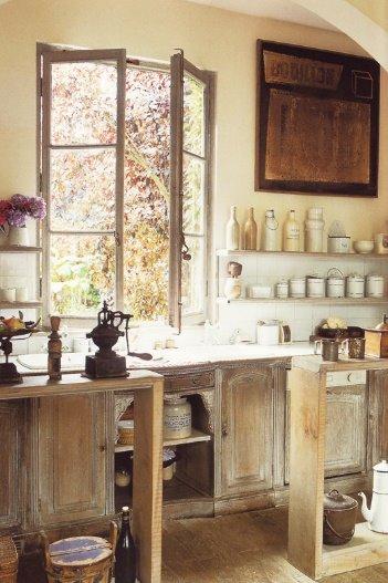 Kuchyne -vidiek - Obrázok č. 24