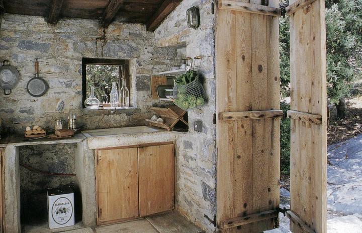 Kuchyne -vidiek - Obrázok č. 25