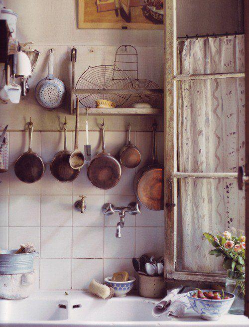 Kuchyne -vidiek - Obrázok č. 27