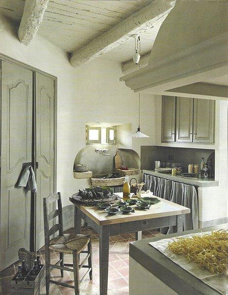 Kuchyne -vidiek - Obrázok č. 30