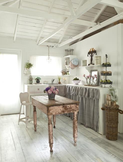 Kuchyne -vidiek - Obrázok č. 31