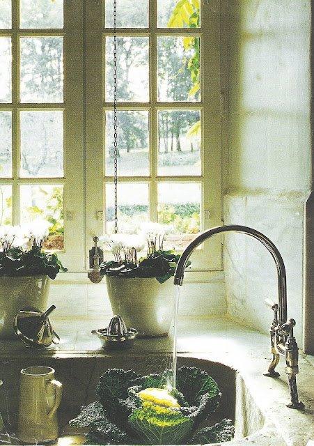 Kuchyne -vidiek - Obrázok č. 32