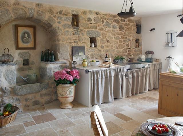 Kuchyne -vidiek - Obrázok č. 37