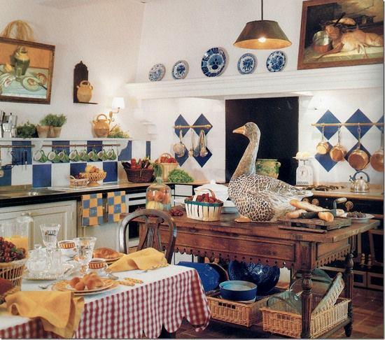 Kuchyne -vidiek - Obrázok č. 38