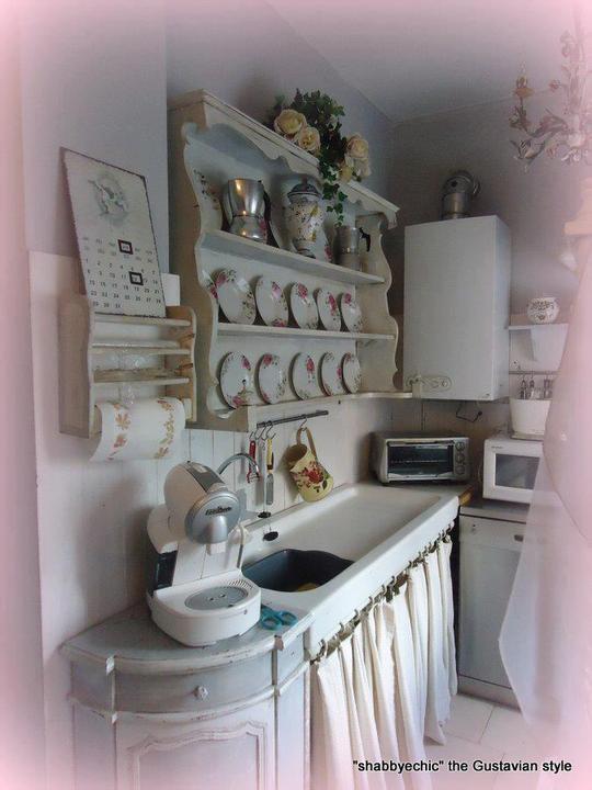 Kuchyne -vidiek - Obrázok č. 40