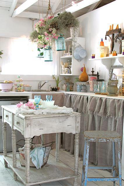 Kuchyne -vidiek - Obrázok č. 42