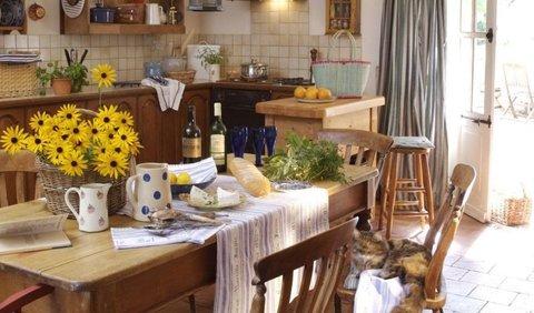 Kuchyne -vidiek - Obrázok č. 48