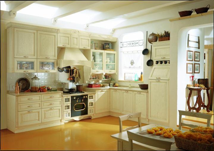Kuchyne -vidiek - Obrázok č. 49