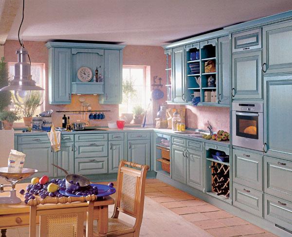Kuchyne -vidiek - Obrázok č. 53