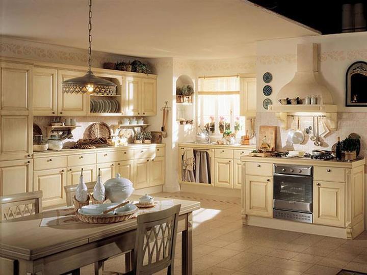 Kuchyne -vidiek - Obrázok č. 55
