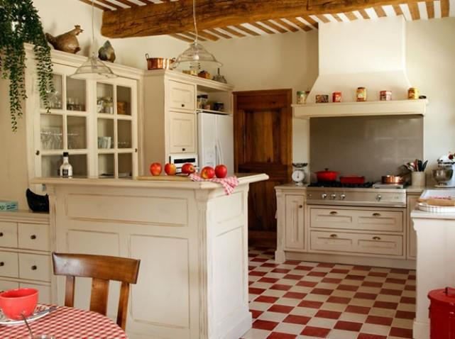 Kuchyne -vidiek - Obrázok č. 85