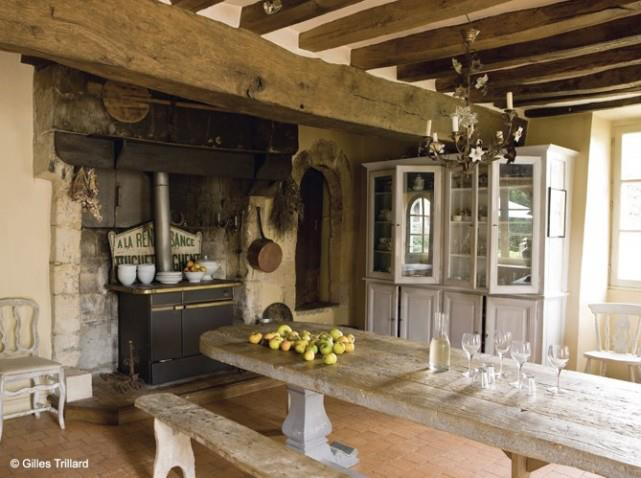 Kuchyne -vidiek - Obrázok č. 86
