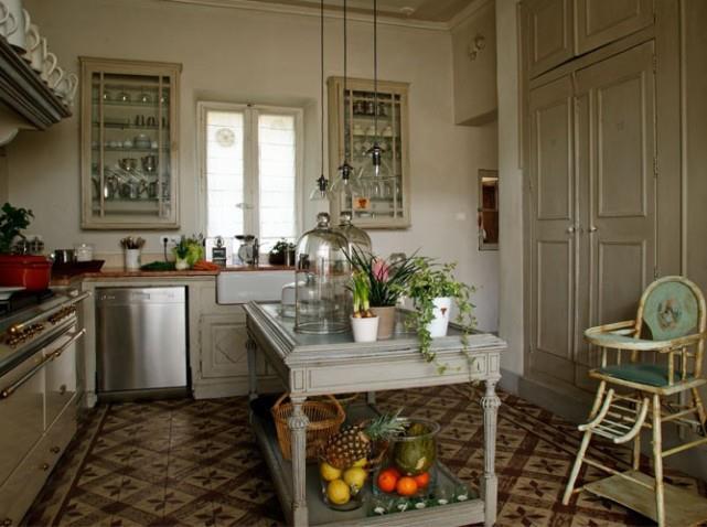 Kuchyne -vidiek - Obrázok č. 89
