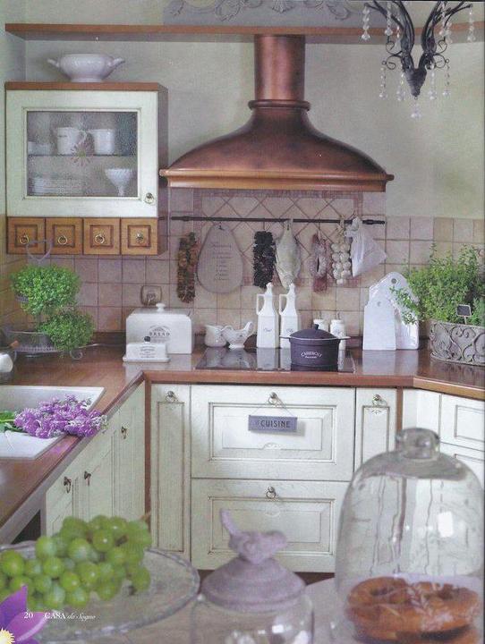 Kuchyne -vidiek - Obrázok č. 91