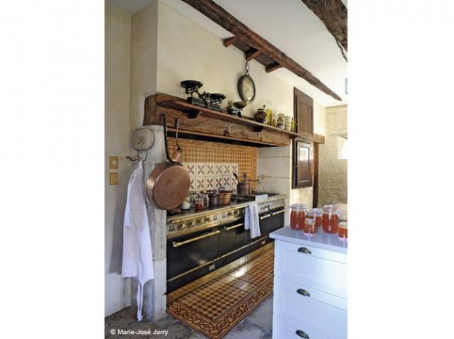 Kuchyne -vidiek - Obrázok č. 94