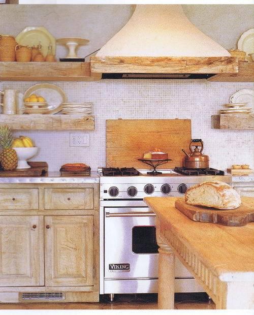 Kuchyne -vidiek - Obrázok č. 96
