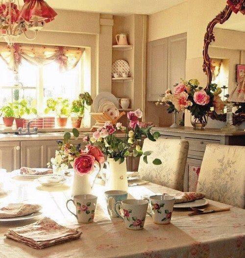 Kuchyne -vidiek - Obrázok č. 100
