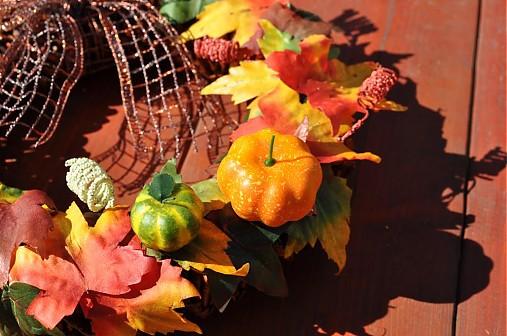 Jesenné čaro - Obrázok č. 16