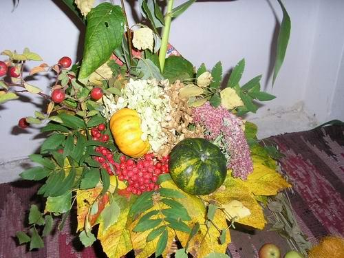 Jesenné čaro - Obrázok č. 44