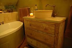 Kúpelne na štýl vidieka - Obrázok č. 38