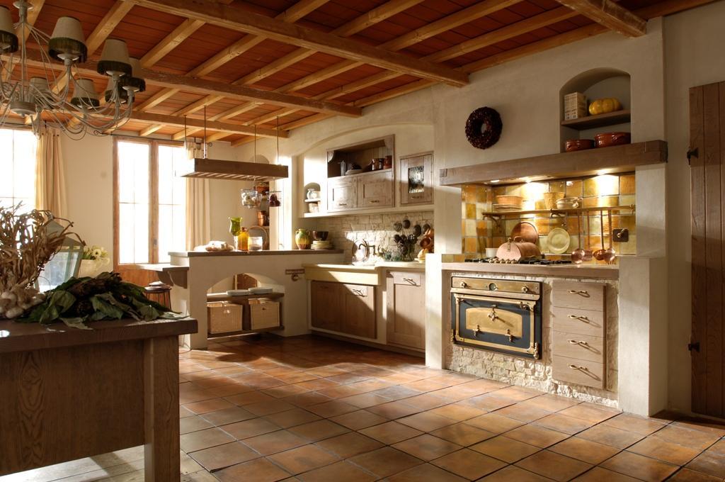 Kuchyne -vidiek - Obrázok č. 254