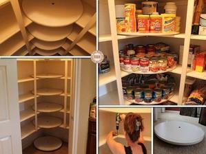 Super riešenie,aby bolo všetko po ruke..:-)