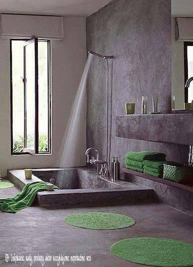 Kúpelne na štýl vidieka - Obrázok č. 52