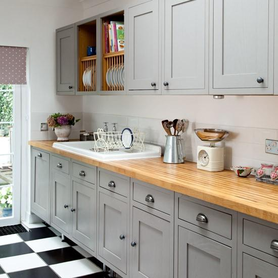 Kuchyne -vidiek - Obrázok č. 301