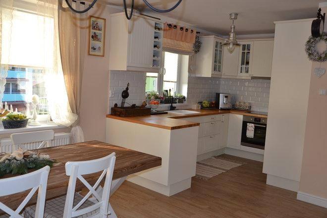 Kuchyne -vidiek - Obrázok č. 371