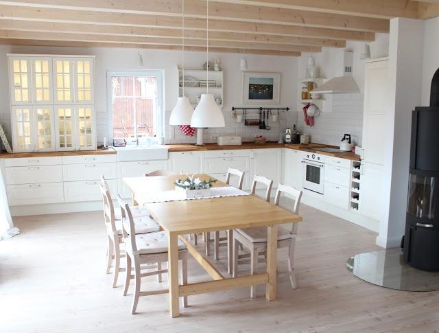 Kuchyne -vidiek - Obrázok č. 417