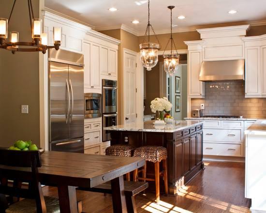 Kuchyne -vidiek - Obrázok č. 423