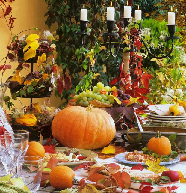 Jesenné čaro - Obrázok č. 58