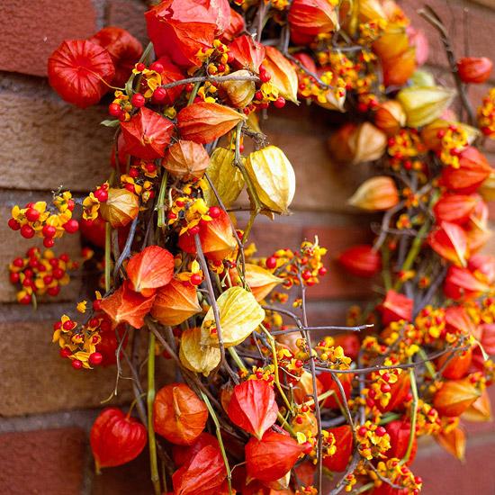 Jesenné čaro - Obrázok č. 59