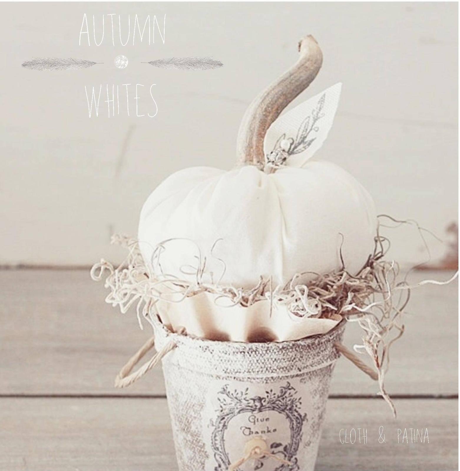Jesenné čaro - Obrázok č. 63