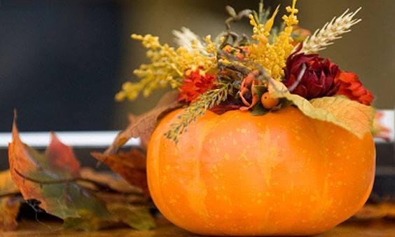 Jesenné čaro - Obrázok č. 65
