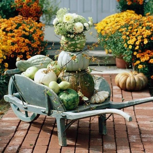 Jesenné čaro - Obrázok č. 66