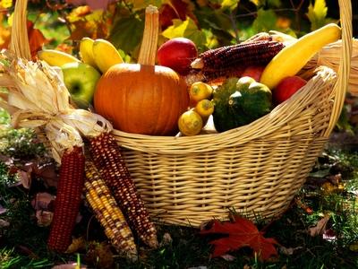 Jesenné čaro - Obrázok č. 81