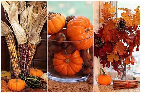 Jesenné čaro - Obrázok č. 88