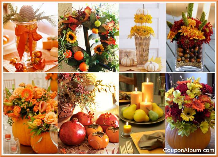 Jesenné čaro - Obrázok č. 90