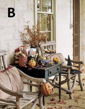 Jesenné čaro - Obrázok č. 95