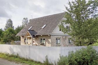 http://www.vidieckystyl.sk/prazdninovy-dom-inspirovany-spanielskym-vidiekom/