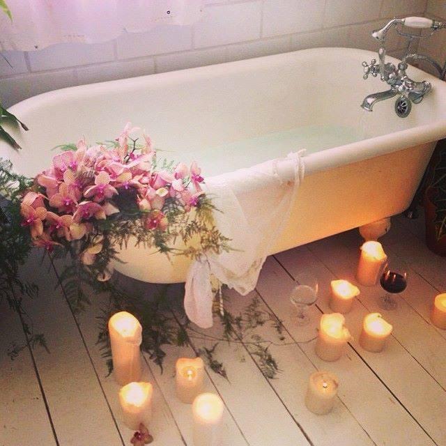 Kúpelne na štýl vidieka - Obrázok č. 116