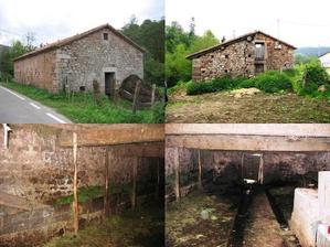 http://www.vidieckystyl.sk/z-opustenej-stodoly-spravili-dom-snov/