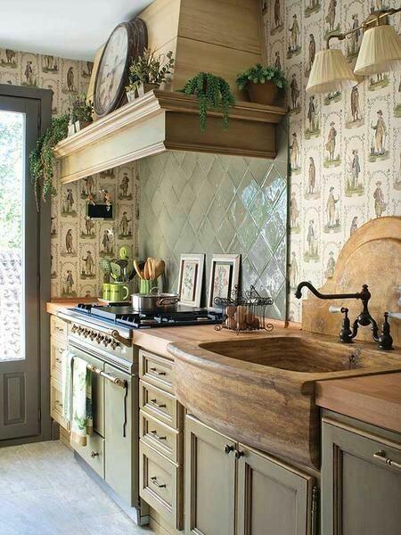Kuchyne -vidiek - Obrázok č. 510