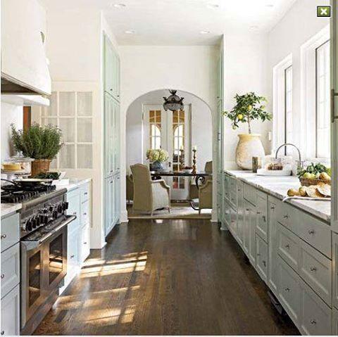 Kuchyne -vidiek - Obrázok č. 521